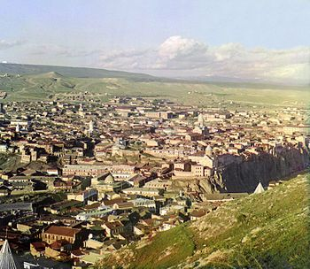 View_of_Tbilisi_in_the_early_1900s_Serge